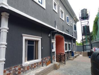 Mini Flat, Bucknor, Isolo, Lagos, Mini Flat for Rent