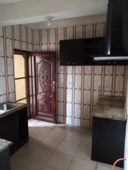 Brand New 3 Bedroom Flat, Millennium Estate, Gbagada, Lagos, Flat / Apartment for Rent