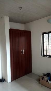 Luxury 2 Bedroom Flat, Isheri, Gra, Magodo, Lagos, Flat for Rent
