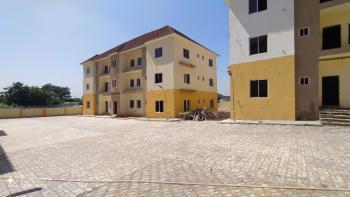 Luxurious Newly Built 3 Bedroom Flat, Idu Road, Karmo, Abuja, Flat for Sale
