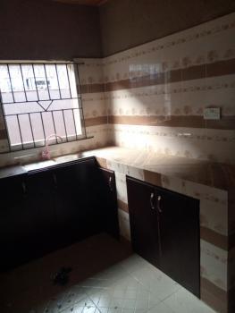 Room and Parlour, Anoke, Igbogbo, Ikorodu, Lagos, Mini Flat for Rent