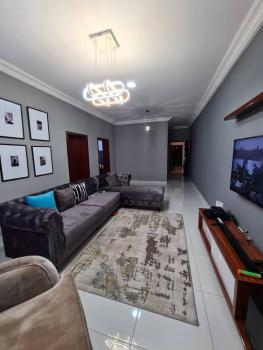 Top Notch 2 Bedroom Apartment with Exquisite Facilities, Off Admiralty Way, Lekki Phase 1, Lekki, Lagos, Flat / Apartment Short Let