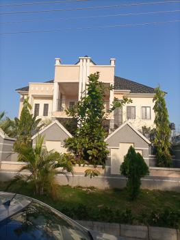 Tastefully Finished Fully Detached Duplex, Setraco, Gwarinpa, Abuja, Detached Duplex for Sale