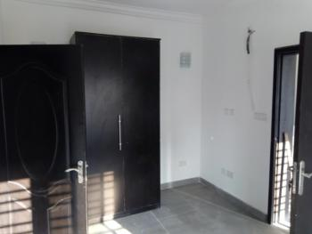 a  Single Room (studio) Self Contained Shared Flat, Ologolo, Lekki, Lagos, Self Contained (single Rooms) for Rent