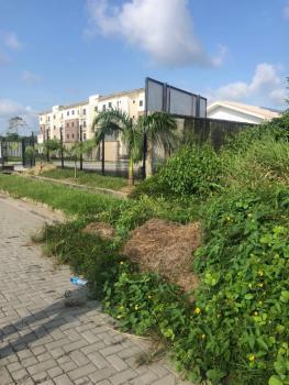 Quick Return on Investment, Ajayi Apata Estate, Sangotedo, Ajah, Lagos, Land for Sale