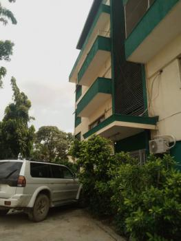 Newly Renovated Spacious 3 Bedroom, Off Eric Moore, Surulere, Lagos, Flat for Rent