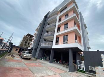 Luxury 3 Bedroom Apartment, Ikoyi, Lagos, Mini Flat for Sale