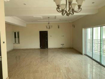 a Unit of 4 Bedroom Upper Floor Flat in a High Rise Apartment Block, Ikoyi, Lagos, Flat for Sale
