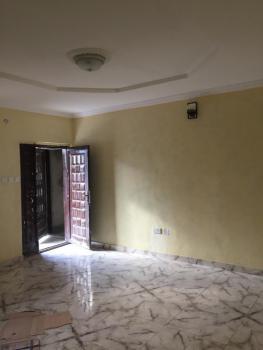 Luxury 2 Bedroom Apartment, Seaside Estate, Badore, Ajah, Lagos, Flat for Rent