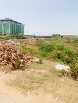 Mix Use Plot Available for Allocation on Tarred Road and Fenced, Jahi Abuja, Jahi, Abuja, Mixed-use Land for Sale