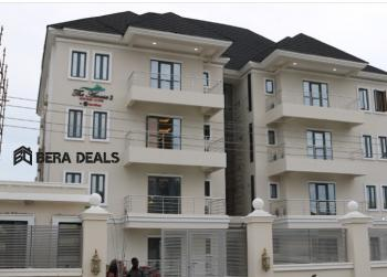 Brand New 3 Bedrooms Luxury Flats, Lekki Phase 1, Lekki, Lagos, Flat for Sale