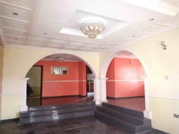 a 5 Bedroom, Ogombo, Ajah, Lagos, Detached Bungalow for Sale