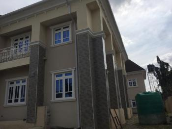 2 Bedroom Flat, Zone 4, Wuse, Abuja, Flat for Rent