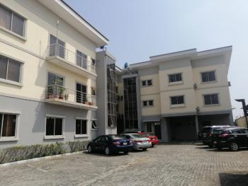 Luxury 3 Bedroom, Tf Kuboye, Oniru, Victoria Island (vi), Lagos, Self Contained (single Rooms) for Rent