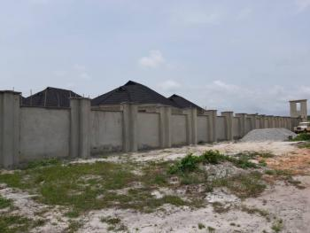 30 Plots Available, Ibeju Lekki, Lagos, Residential Land for Sale