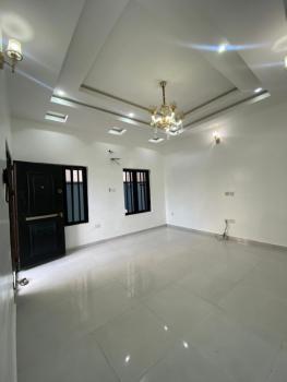 4 Bedroom Duplex, Orchid Hotel Road, Lekki Expressway, Lekki, Lagos, Semi-detached Duplex for Rent