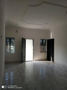 a Newly Built Two Bedroom Apartment, Ajayi Road Ogba, Ogba, Ikeja, Lagos, Flat for Rent
