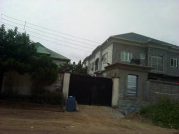 Brand New Executive 2 Bedroom Flat, Bucknor Estate, Isolo, Lagos, Flat for Rent