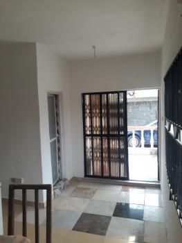 Spacious Mini Flat, Remlek, Badore, Ajah, Lagos, Mini Flat for Rent