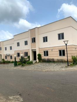 2 Bedroom Apartment, Life Camp, Abuja, Flat for Sale