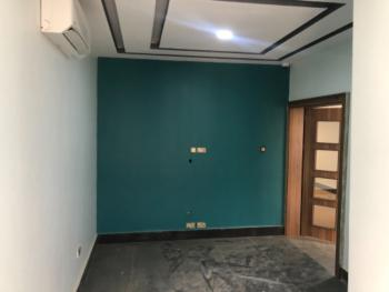 New Luxury Serviced 3 Bedroom Apartment, Jahi, Abuja, Flat for Rent