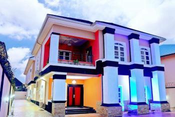Luxury 6 Bedroom Flat with Great Facilities, Vgc, Lekki, Lagos, Flat Short Let