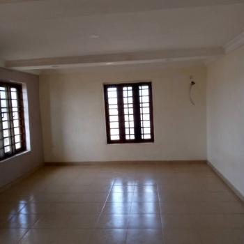 Luxurious Room and Parlour Self Contained, New Road Opposite Chevron, Lekki, Lagos, Flat for Rent