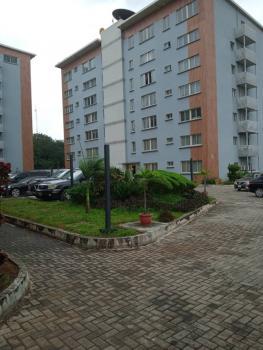 3 Bedroom Apartment with Bq, Ahmadu Bello Street, Victoria Island (vi), Lagos, Flat for Rent