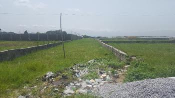 Bare Land Measuring 2437.432sqm, Ogudu Alapere Expressway, Ogudu, Lagos, Commercial Land for Sale