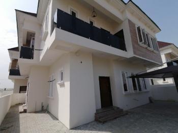 Tastefully Finished Property, By, Vgc, Lekki, Lagos, Detached Duplex for Sale