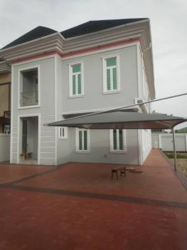 Luxury and Charmind 5 Bedroom Detach Duplex, Omole Phase 1, Ikeja, Lagos, Detached Duplex for Rent
