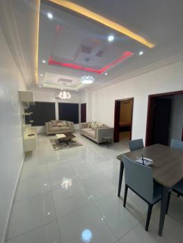 Premium 2 Bedrooms Flat, Off Admiralty Way, Lekki Phase 1, Lekki, Lagos, Flat Short Let