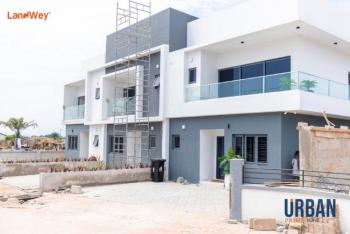2 Bedroom Terraced Duplex, Abraham Adesanya Road, Ajah, Lagos, Terraced Duplex for Sale