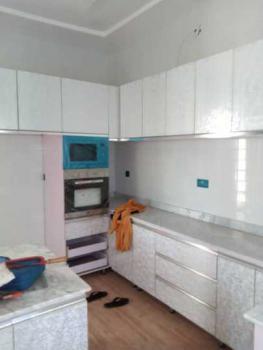 Tastefully Finished 5 Bedroom Duplex + Bq, Omole Phase 2, Ikeja, Lagos, Detached Duplex for Sale