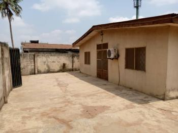 4 Nos of 2 Bedroom Bungalow, New Okoba, Fagba, Agege, Lagos, Block of Flats for Sale