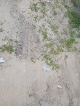 Prime 4000ms Plot, Pinnock Beach Estate Shoprite Road, Osapa, Lekki, Lagos, Commercial Land for Sale