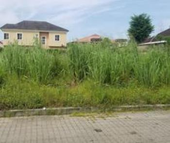 2 Plots of Land for Residential and Commercial Use, Peace Estate, Near Skymall, Near Blenco Supermarket, Sangotedo, Ajah, Lagos, Mixed-use Land for Sale