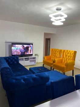 3 Bedrooms Apartment, Ikate Road, Ikate Elegushi, Lekki, Lagos, Flat Short Let