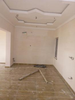 Newly Built 3 Bedroom Flat, Peace Estate, Sangotedo, Ajah, Lagos, Flat for Rent
