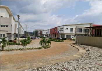 4 Bedrooms Semi Detached, Micheville Estate, Lokogoma District, Abuja, Semi-detached Duplex for Sale