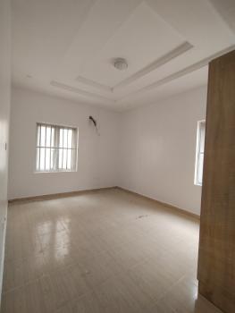 Brand New 2 Bedroom Apartments, Agungi, Lekki, Lagos, Flat / Apartment for Rent