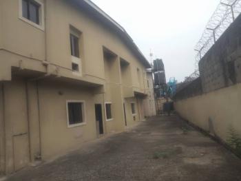 Spacious 3 Bedroom Flat, Off Chivita Avenue, Ajao Estate,, Isolo, Lagos, Flat for Rent