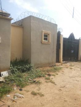 5 Bedroom Duplex, Ojokoro, Ijaiye, Lagos, Detached Duplex for Sale