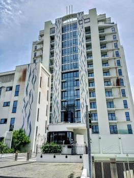 3 Bedroom Waterfront Luxury Apartments, Victoria Island Extension, Victoria Island (vi), Lagos, Flat / Apartment for Rent