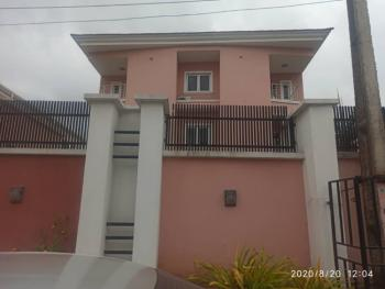 3 Bedroom Flat with Bq and Gym, Parkview, Ikoyi, Lagos, Flat for Sale