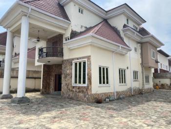 a Massive a Well Finished 2 Nos 6 Bedroom Wing of Duplex, Lekki Phase 1, Lekki, Lagos, Detached Duplex for Rent