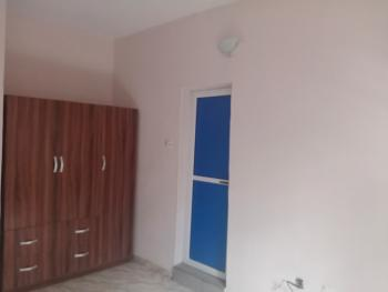 Luxury 3 Bedroom Flat with Excellent Facility, Gra, Isheri North, Lagos, Flat for Rent