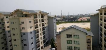Luxury 4 Bedroom Flat Apartment, Oba Saheed Str Off Freedom Road. Primewater View Garden, Lekki Phase 1, Lekki, Lagos, Flat / Apartment for Sale
