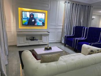 Luxury Three Bedrooms, Palace Road, Oniru, Victoria Island (vi), Lagos, Flat Short Let