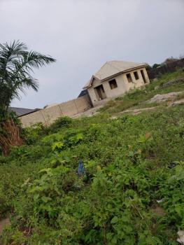2 Bedroom Apartment, New Road By Mayfair Gardens, Awoyaya, Ibeju Lekki, Lagos, Flat for Sale